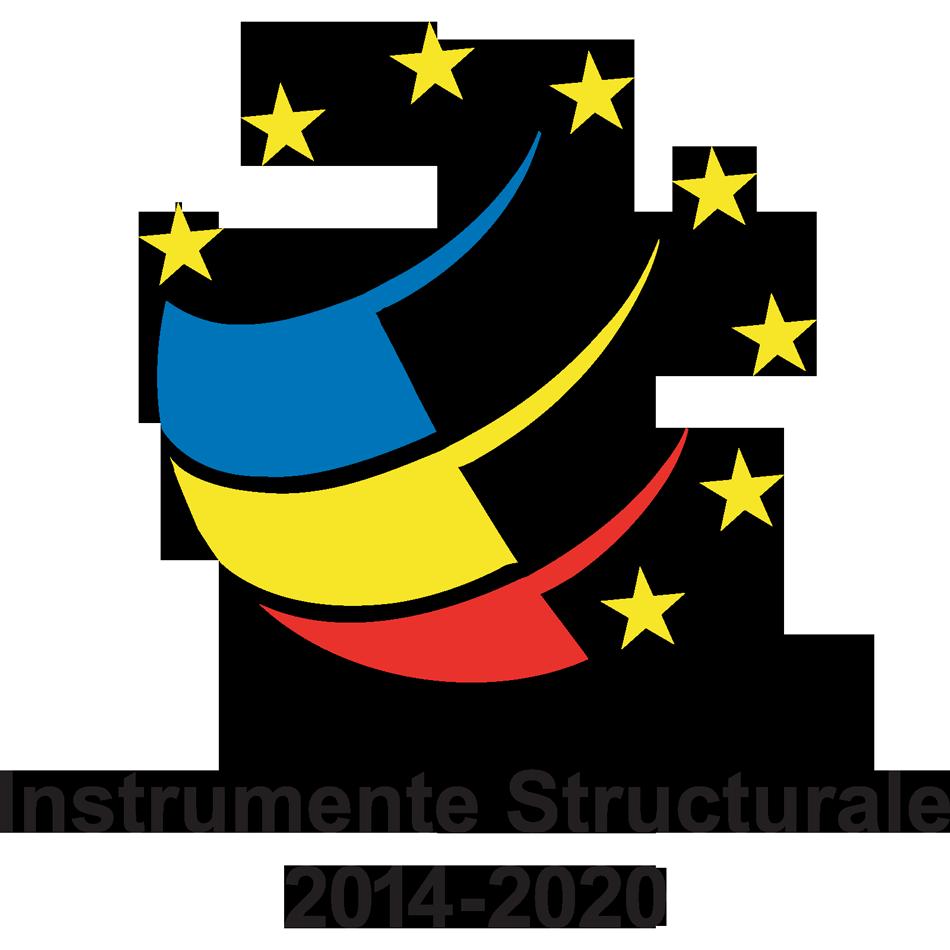 instrumente structurale